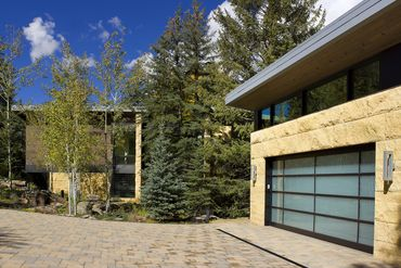 Photo of 333 Beaver Dam Road Vail, CO 81657 - Image 67