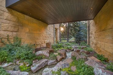 Photo of 333 Beaver Dam Road Vail, CO 81657 - Image 74