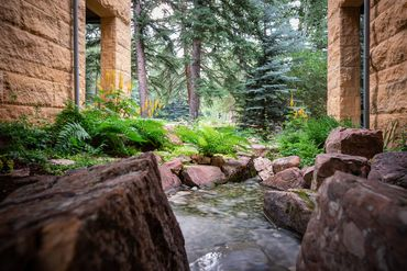 333 Beaver Dam Road Vail, CO - Image 75