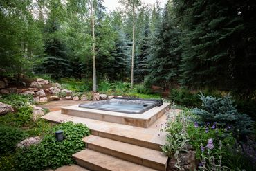 333 Beaver Dam Road Vail, CO - Image 77