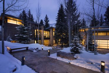 Photo of 333 Beaver Dam Road Vail, CO 81657 - Image 80