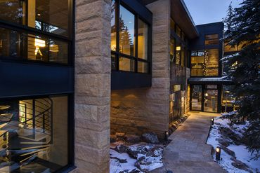 Photo of 333 Beaver Dam Road Vail, CO 81657 - Image 81