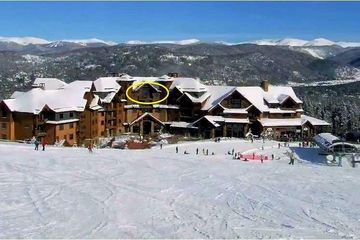 1979 Ski Hill ROAD # 1507AB BRECKENRIDGE, Colorado