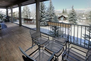 Photo of 401 Arrowhead Drive Edwards, CO 81631 - Image 26