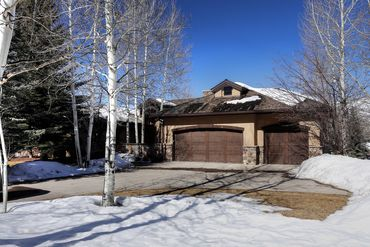 Photo of 401 Arrowhead Drive Edwards, CO 81631 - Image 27