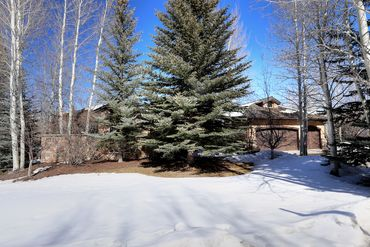 401 Arrowhead Drive Edwards, CO - Image 28