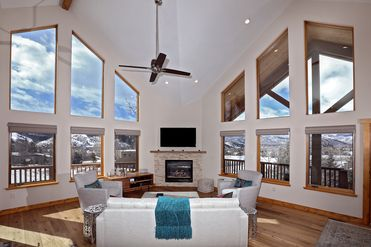 721 June Creek Road # B Edwards, CO 81632 - Image 1