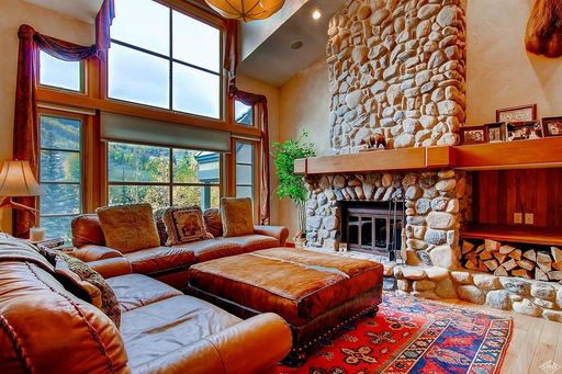 365 Offerson Road # N4 Beaver Creek, CO 81620 - Image 5