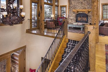41 Skywatch Court Avon, CO - Image 3