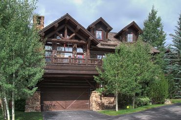 41 Skywatch Court Avon, CO - Image 21