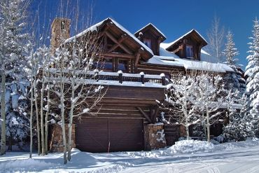 41 Skywatch Court Avon, CO - Image 22