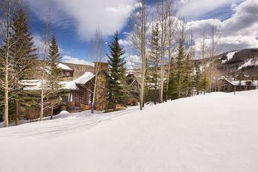 41 Skywatch Court Avon, CO - Image 23