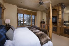 41 Skywatch Court Avon, CO 81620 - Image