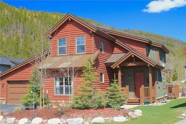 27 Sheppard BRECKENRIDGE, Colorado 80424 - Image 1