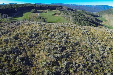 136 Sage Grouse Trail Edwards, CO - Image 4