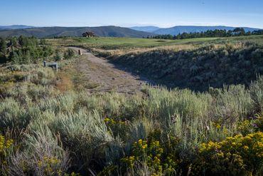 136 Sage Grouse Trail Edwards, CO - Image 5