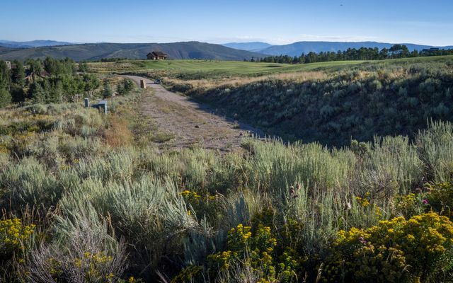 136 Sage Grouse Trail - photo 4