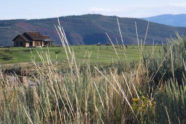 136 Sage Grouse Trail Edwards, CO - Image 6