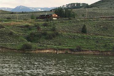 6185 Heeney ROAD SILVERTHORNE, Colorado 80498 - Image 1