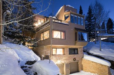 1320 Greenhill Court #B Vail, CO 81657 - Image 1