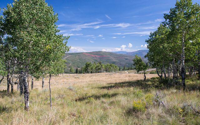 64 Pine Marten Way - photo 2