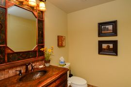 42 Potentilla CIRCLE KEYSTONE, Colorado 80435 - Image