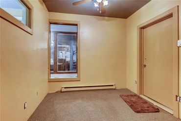 118 S Ridge STREET # 2 BRECKENRIDGE, Colorado - Image 11