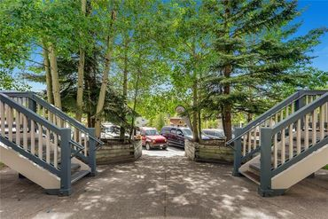 118 S Ridge STREET # 2 BRECKENRIDGE, Colorado - Image 3