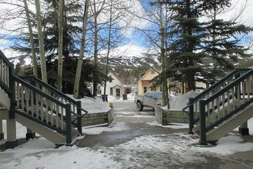 118 S Ridge STREET # 2 BRECKENRIDGE, Colorado - Image 4