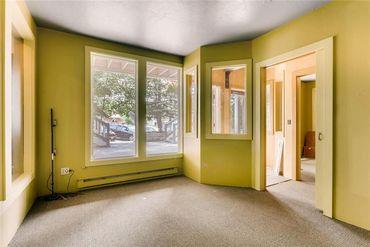 118 S Ridge STREET # 2 BRECKENRIDGE, Colorado - Image 6