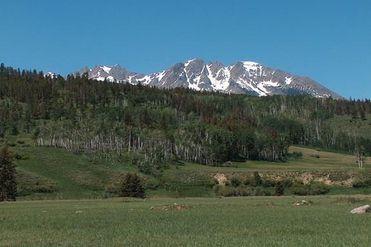 35405 Hwy 9 SILVERTHORNE, Colorado 80498 - Image 1