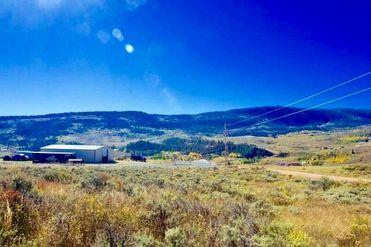 1308 County Road 19 KREMMLING, Colorado 80459 - Image 1