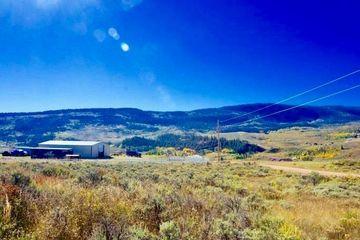 1308 County Road 19 KREMMLING, Colorado