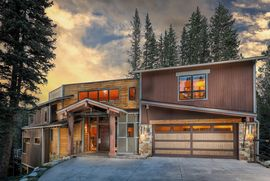 1100 Beeler PLACE COPPER MOUNTAIN, Colorado 80443 - Image 2