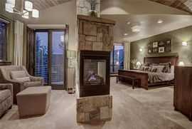 1100 Beeler PLACE COPPER MOUNTAIN, Colorado 80443 - Image 17