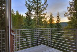 1100 Beeler PLACE COPPER MOUNTAIN, Colorado 80443 - Image 23