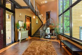 1100 Beeler PLACE COPPER MOUNTAIN, Colorado 80443 - Image 29