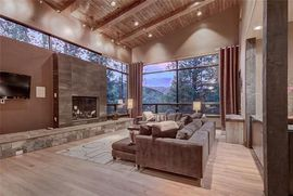 1100 Beeler PLACE COPPER MOUNTAIN, Colorado 80443 - Image 5