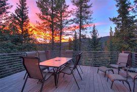 1100 Beeler PLACE COPPER MOUNTAIN, Colorado 80443 - Image 8