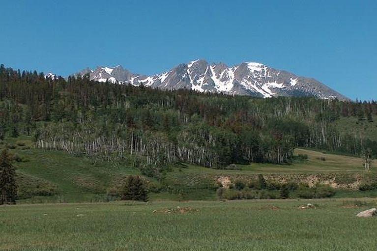 35405 HWY 9 SILVERTHORNE, Colorado 80498
