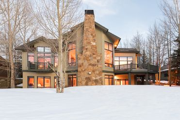 62 Rodeo Drive Edwards, CO 81632 - Image 1