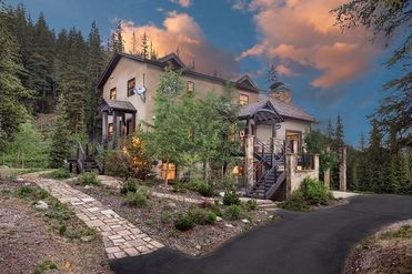 33 Odins CIRCLE BRECKENRIDGE, Colorado 80424 - Image 1