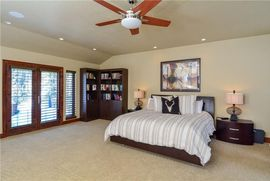 33 Odins CIRCLE BRECKENRIDGE, Colorado 80424 - Image