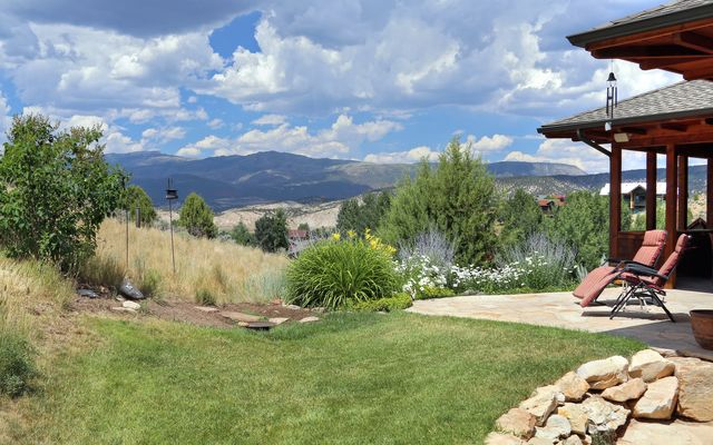 741 Hernage Creek Road Eagle, CO 81631