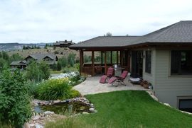 741 Hernage Creek Road Eagle, CO 81631 - Image