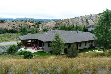 741 Hernage Creek Road Eagle, CO - Image 23