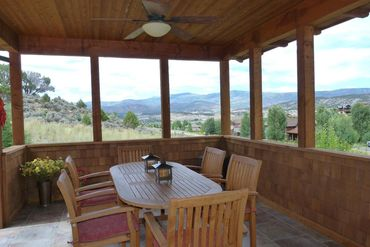 741 Hernage Creek Road Eagle, CO - Image 24