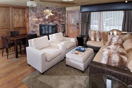 174 Gore Creek Drive # 133 Vail, CO 81657 - Image