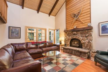 5117 Main Gore Drive N Vail, CO 81657 - Image 1