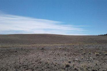186 MARGARET HARTSEL, Colorado 80449 - Image 1